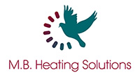 MB Heating Solutions Ltd.